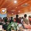 開催レポート!Cookpad TechConf 2017〜後編〜