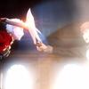 "Fate/stay night -UBW- 第19話「理想の末路<こたえ>」感想、""自害しろ""。アーチャーの真名!"