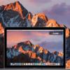 次期MacBookProに大きな変化なし?macOSのコードに記載が