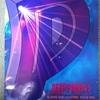 過去に見たDeep Purple来日公演 1990