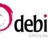 Debian on RISC-V情報