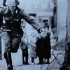 東ドイツから逃亡したおじいさんの話