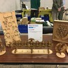 Maker Faire Kyoto 2019 「からくり計算器」記録