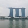 シンガポール、プーケット、モルディブ、オマーン