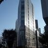 街角の風景『日本橋横山町~横山町大通りと横山町問屋街』