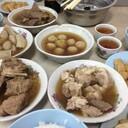アジア飯 blog