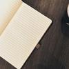 【読書感想文】薬物療法問題集 コモンな50疾患・150題で実力がつく! : 月刊薬事 増刊