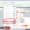 CartoDB[第3回]警戒情報を表示するレイヤーを追加