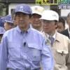 六本木VS渋谷って、何か意味、あるのか