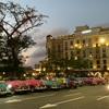旅の思い出〜キューバ〜