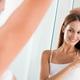 【体臭予防】海外で売れてる!おすすめの強力デオドラント・制汗剤15選
