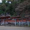 奈良県宇陀市で日本誕生前夜の歴史を偲ぶ