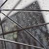 雨のちストライク 梅雨とボウリング