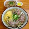 沖縄で食べたもんetc..