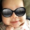 産後ケアセンター体験記(後編)+わたし的産後ケアセンターを選ぶ時の選び方