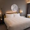 Grand Lapa Hotel(グランドラパ) : 部屋 Grand Room