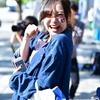 【2018/05/03】HKT48 アビスパ福岡VSモンテディオ山形@レベスタ スペシャルライブイベント参加レポ【撮影写真あり】