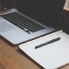 4ヶ月目のブログ運営報告。アクセスは伸びたけど問題が山積みすぎる…