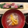天童荘宿泊/お料理がとっても綺麗で美味しかった【山形紀行2】