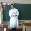 金笛 笛木醤油12代目若旦那ブログ「しょうゆもの知り博士の出前授業」