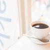 【神戸カフェ】元町カフェ「calas(カラス)」真っ白で静かな癒やしの空間