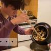 2021.2.9 【初挑戦‼️】 ご飯を温めて盛るだけなのに!笑いのツボが盛りだくさん‼️ Uno1ワンチャンネル宇野樹より