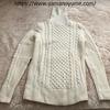今年の冬服も制服化決定!無印良品で購入予定のトップスとボトムス4枚。