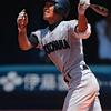 巨人、31日のスカウト会議にて高校生候補を再評価。清宮選手の評価変わらず。増田・西浦選手は上位候補にあがる
