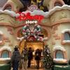 ディズニーリゾートへ行かなくてもディズニーグッズを気軽に購入できる?