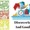 Spices exporters India – Discovering Taste And Good Health