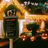 ディズニーランド:夜はトゥーンタウンで楽しむ!