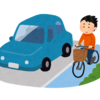 【旅行】Sabosanの愛媛漫遊記  その3(今治、瀬戸内しまなみ海道編)/瀬戸内海の上を海風を浴びつつサイクリングする