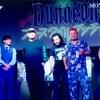 今週のフリースタイルダンジョンの感想(卒業編)