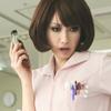 看護師がナース服を脱ぐところから見えてくる恋愛心理学 「銀のさらCM」