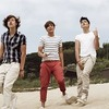 What Makes You Beautiful (君を美しくするもの) - One Direction