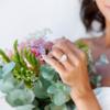 婚約指輪をエタニティーリングにして後悔した人はいる?みんなの話