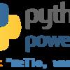 Pythonチュートリアルをやってみる その3