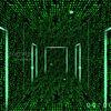 洋楽名鑑014:Matrix soundtrack - clubbed to death