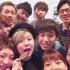 《CLIQUE》桑重美保 生誕祭!