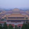 中国(北京)へ行ってみました「5️⃣天安門広場と故宮(紫禁城)」