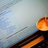 はてなブログでタイトルや本文の文字色を変える方法