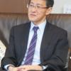 日本の国連加盟60周年記念シリーズ「国連を自分事に」(13)