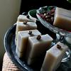 3月:ハル珈琲の石鹸、1dayのご案内。