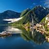 【世界遺産検定1級 試験対策】《オーストリア》: 7つの世界遺産の写真&ポイントまとめ