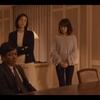 Amazonプライム・ビデオで見たドラマたち