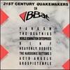 V.A. - 21st Century Quakemakers