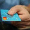 クレジットカードの落とし穴