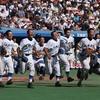 野球写真、実写をまじえて解説する10のポイント