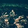 Mr.Children ファン歴10年が選ぶ!聴いて欲しいアルバム曲&カップリング曲5選。