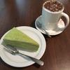 Genki Crepe -抹茶ミルクレープが美味しい-
